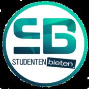 studenten-bieten.de